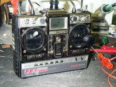 ff7 tx1.jpg