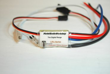 Glow Driver Devices